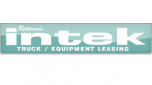 Intek Truck & Equipment Leasing